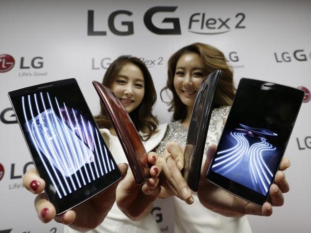 lg_g_flex2_media_event_ap.jpg