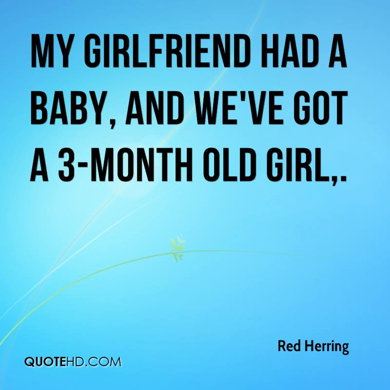 Red Herring Quotes Quotehd