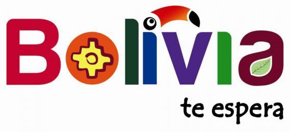 Dakar 2014 por Bolivia
