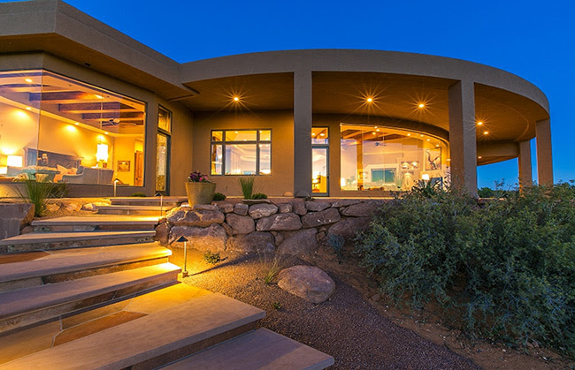 Homes for sale in Mesquite Nevada