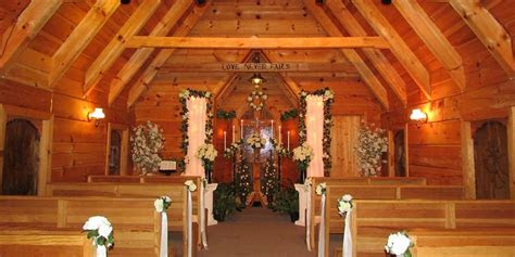 light  love wedding chapel weddings