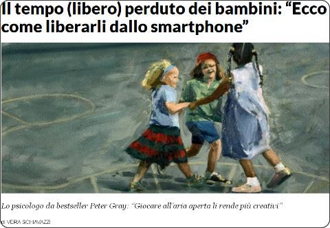 http://www.repubblica.it/scienze/2015/03/30/news/il_tempo_libero_perduto_dei_bambini_ecco_come_liberarli_dallo_smartphone_-110797049/?ref=HREC1-9