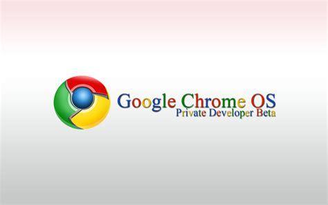 Google Chrome 263831   WallDevil
