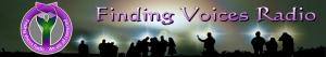 Findingvoicesradio