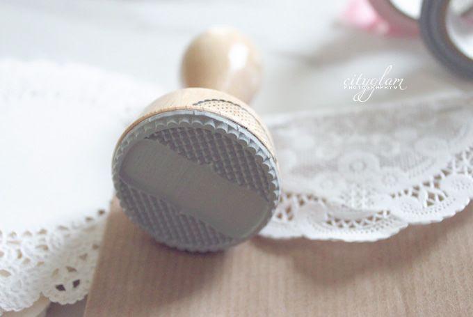 http://i402.photobucket.com/albums/pp103/Sushiina/cityglam/pro4.jpg
