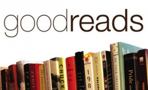 How to Run a Goodreads Giveaway