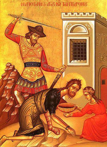 http://a7.idata.over-blog.com/366x500/1/88/75/83/pentru-stiri/stiri3/Taierea-Capului-Sfantului-Prooroc-Ioan-Botezatorul.jpg