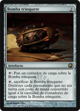 http://media.wizards.com/images/magic/tcg/products/scarsofmirrodin/z2sli8nnlc_es.jpg
