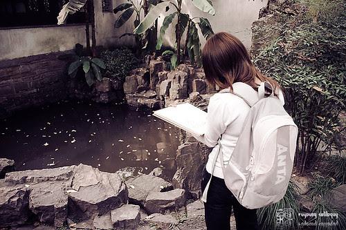 Samsung_NX100_Suzhou_18