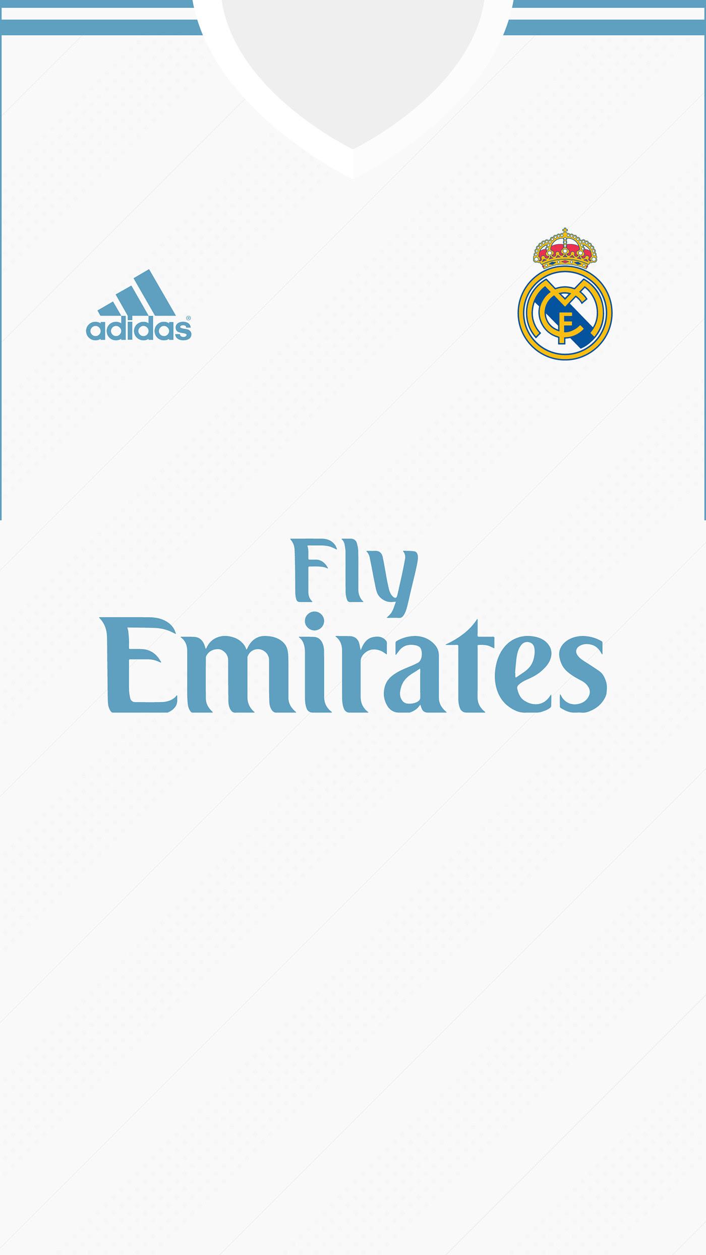 Real Madrid Wallpaper Iphone Hd Football