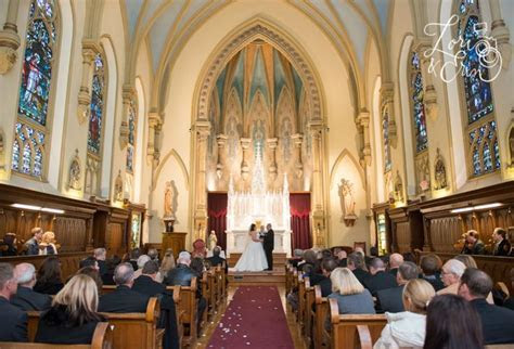 17 Best images about Rochester Wedding Venues on Pinterest