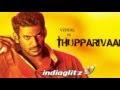 Thupparivalan (2017) Tamil Movie Watch Online