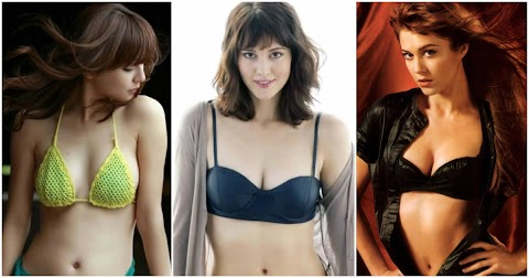 Mary Elizabeth Winstead Hot images (#Hot 2020)
