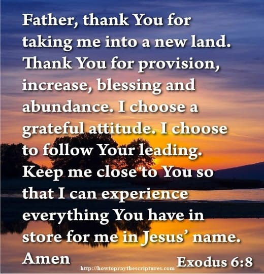 Thank You Heavenly Father Quotes