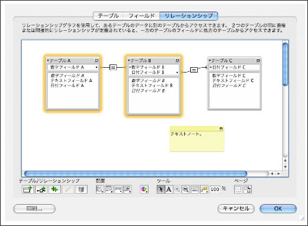 http://www.filemaker.co.jp/help/html/relational.11.11.html#843565