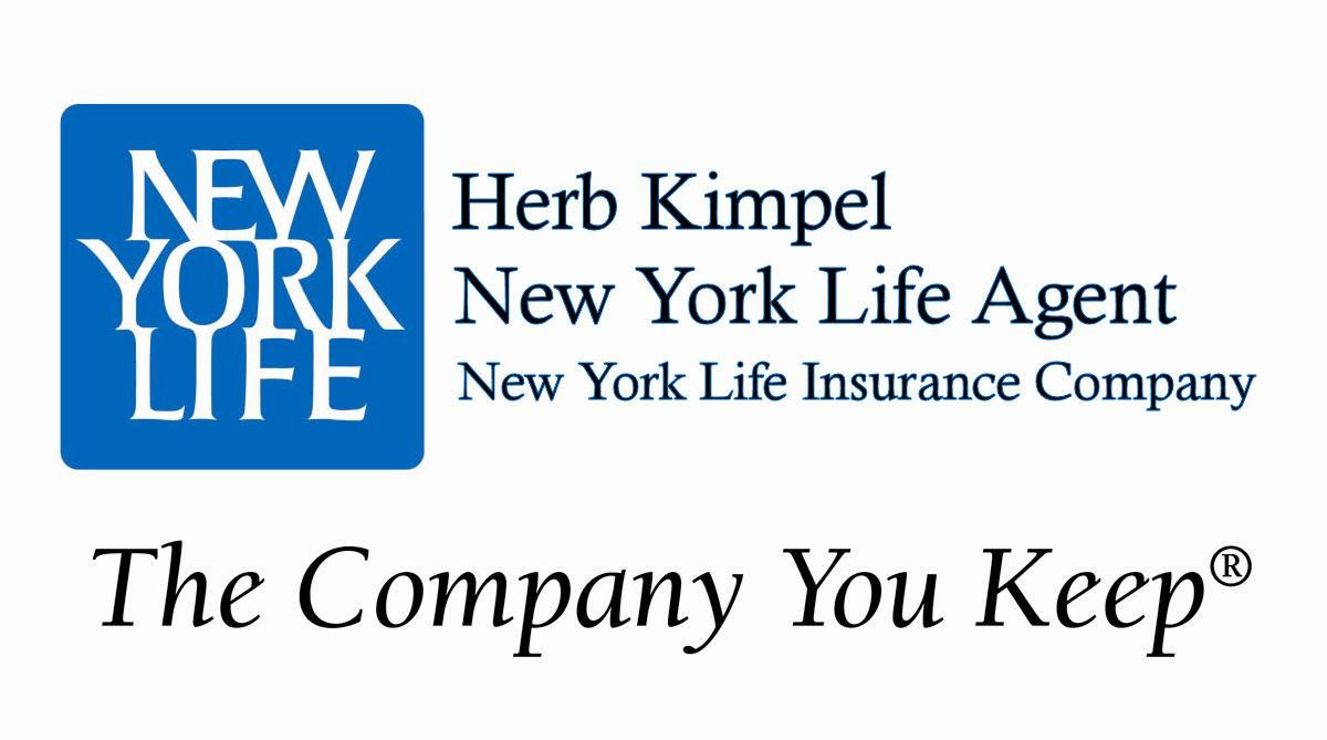 New MAST Sponsor-New York Life Insurance Company
