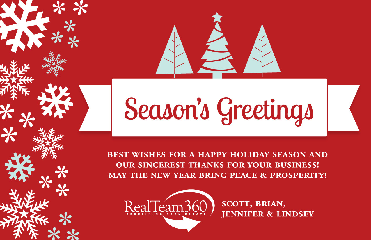 Merry Christmas Business Greetings Messages Natal 7