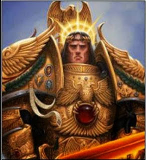 the-god-emperor-of-man