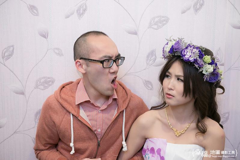 婚攝台南140301_1835_00-2.jpg