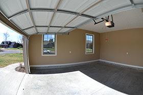 page image for repair garage door denver co
