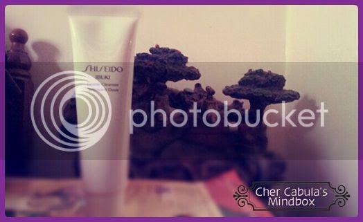 shiseido-ibuki-facial-cleanser