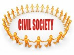 civil-society