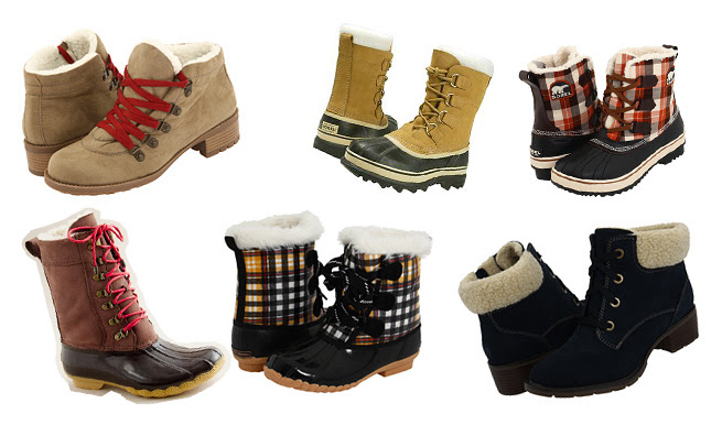 bootbootboots