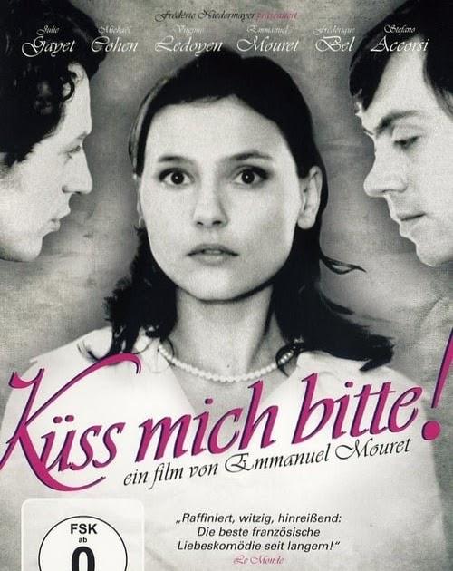 Küss Mich Ganzer Film
