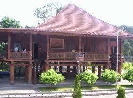 Sejarah Lampung #1
