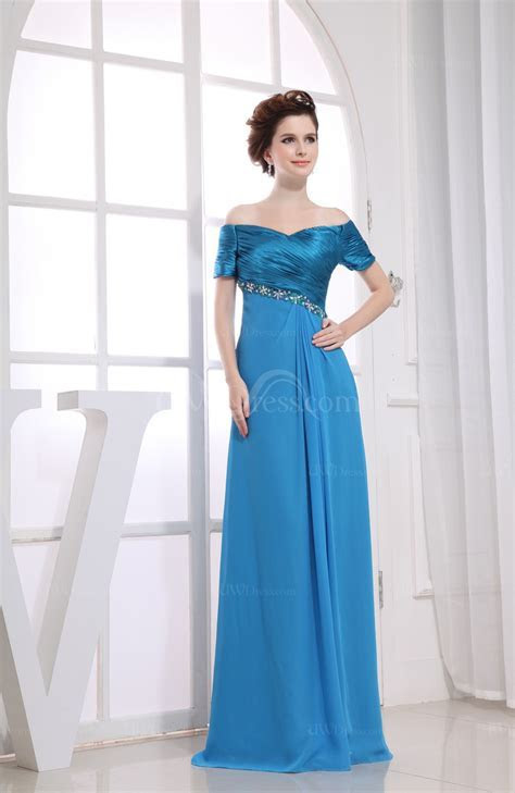 Bridesmaid Dresses With Sleeves Modest 2014 2015   Fashion