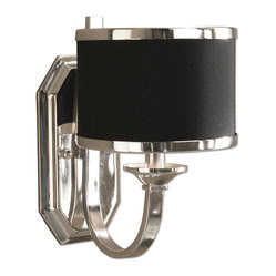 Traditional Wall Sconces on Houzz
