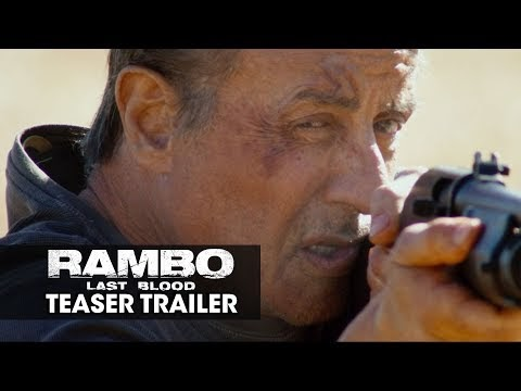 watch Rambo Last Blood Full Movie: watch Rambo Last Blood Full Movie