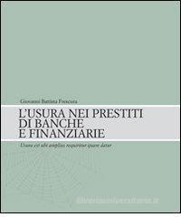 http://img2.libreriauniversitaria.it/BIT/240/831/9788890838316.jpg