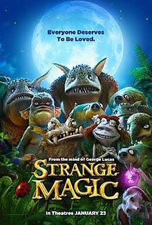 Strange Magic poster.jpg