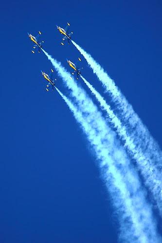 IMG_0014 Sky High