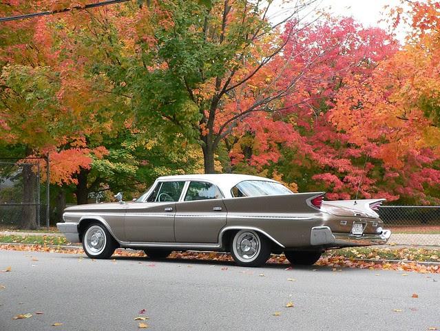 1960 DeSoto Fireflite 09