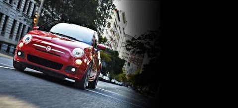 Ramsey Fiat Alfa Romeo