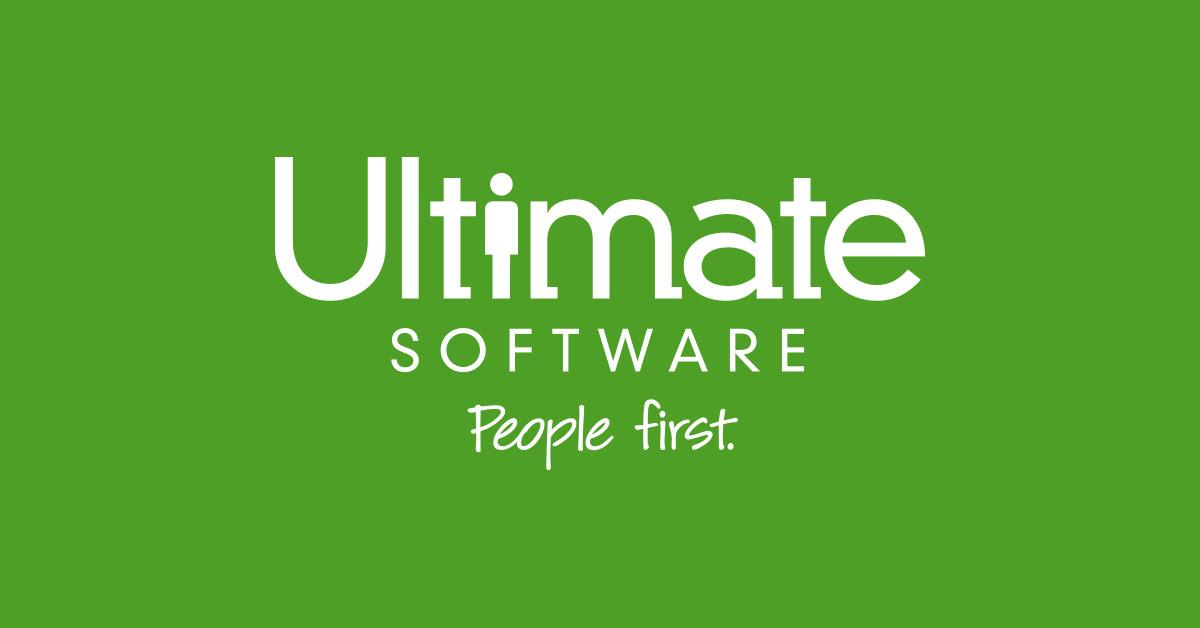 Exploring Careers at Ultimate Software