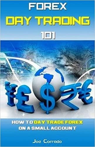Forex why bots are better
