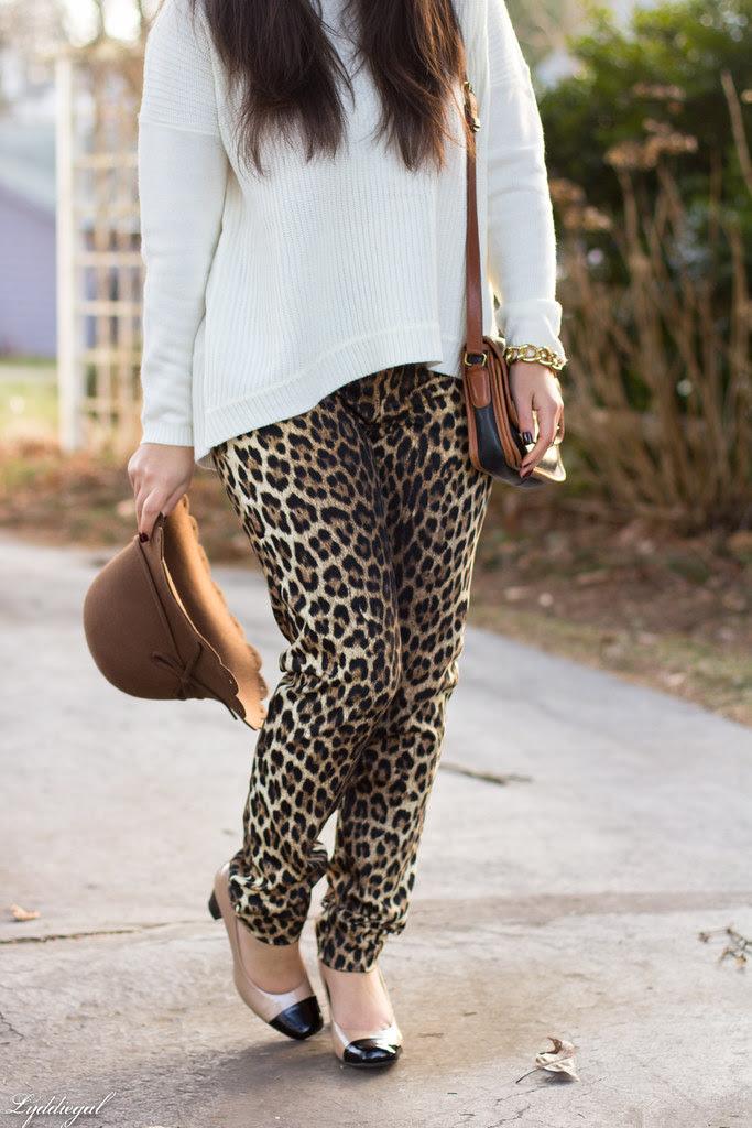 skinny leopard-5.jpg
