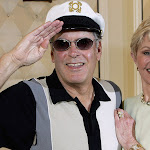 Daryl Dragon, 'captain' Of Pop Band The Captain And Tennille, Dead At 76 - Fox News