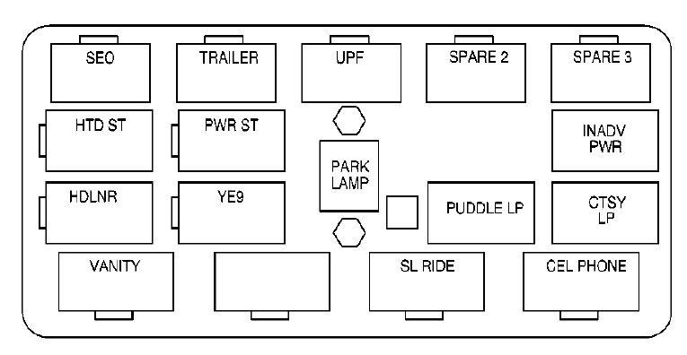 Diagram In Pictures Database 1999 Yukon Audio Wiring Diagram Just Download Or Read Wiring Diagram Online Casalamm Edu Mx