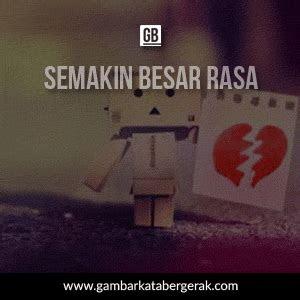 gambar kata kata cinta sedih bergerak  kehilangan