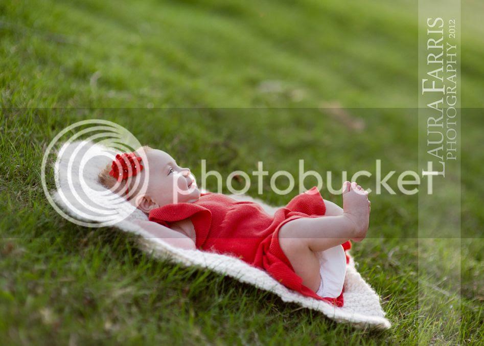 boise idaho area baby photographers
