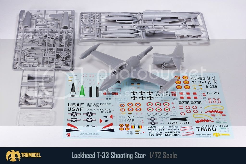 Tanmodel%20T-33%20Kit%20and%20Decal%20Se