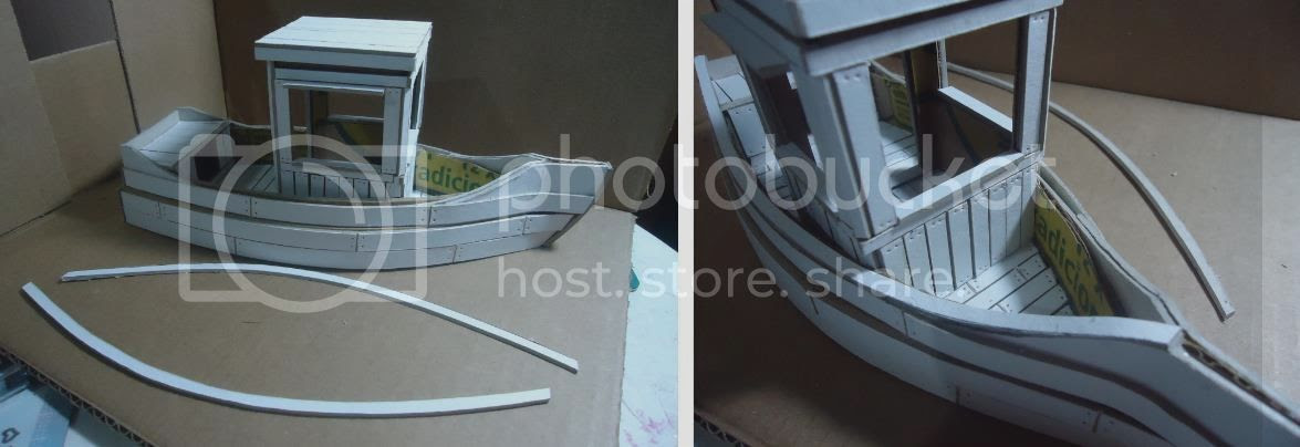 photo scratchbuild.boat.papercraft.via.papermau.010_zpswhjxxoms.jpg