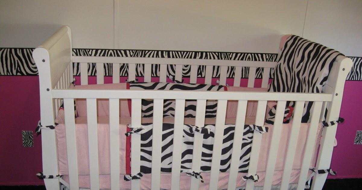 zebra print themed room ideas free wallpaper