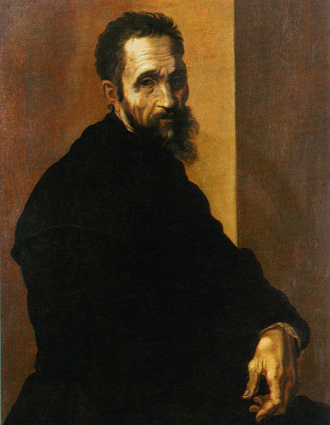 Arquivo: Michelangelo-Buonarroti1.jpg