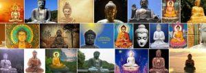 A arte da felicidade. Dicas do Dalai Lama para o bem-viver