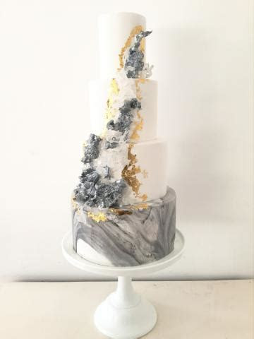 Wedding Cakes Near Me   WeddingPlanner.co.uk